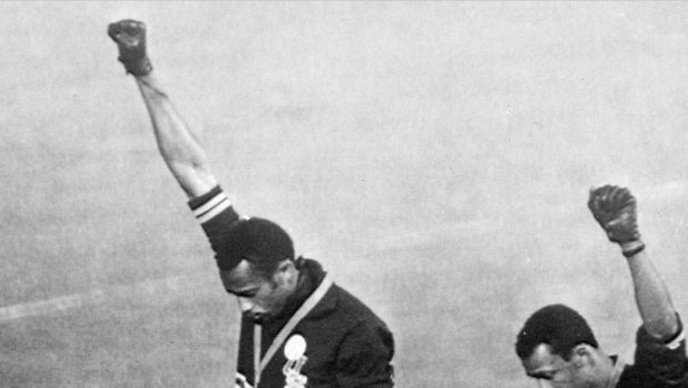 Sport e proletariato: una storia d'amore